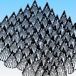 Nanotechnik
