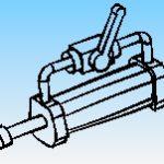 Pneumatik / Hydraulik